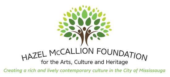 Hazel McCallion Foundation for the Arts, Culture, and Heritage