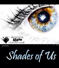 concert: Shades of Us